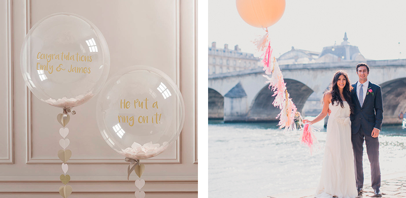 Blog_Personalised-Balloons_Engagement_01