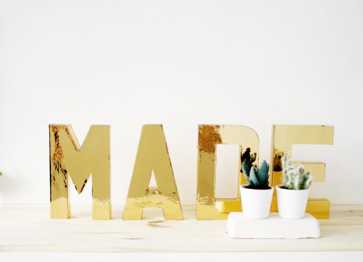 Blog_DIY_Make_GoldBlockLetters_01.jpg
