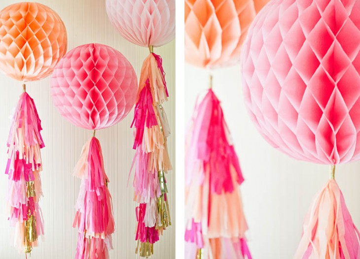 DIY_Make_GeronimoInspiredPomPom_10.jpg