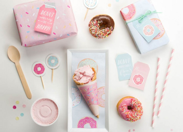 DIY_Make_HappyDonutDay_01.jpg