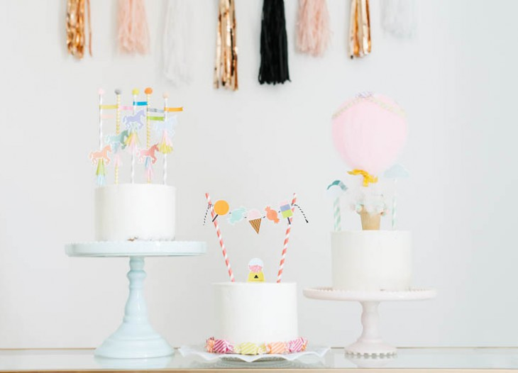 DIY_Make_Issue13CakeToppers_04.jpg