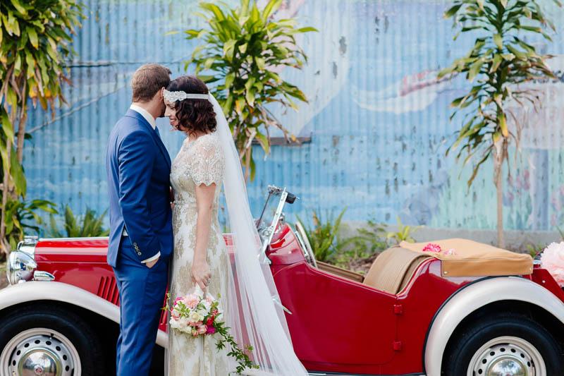 RC_Wedding_Bridget-Laurence_21.jpg