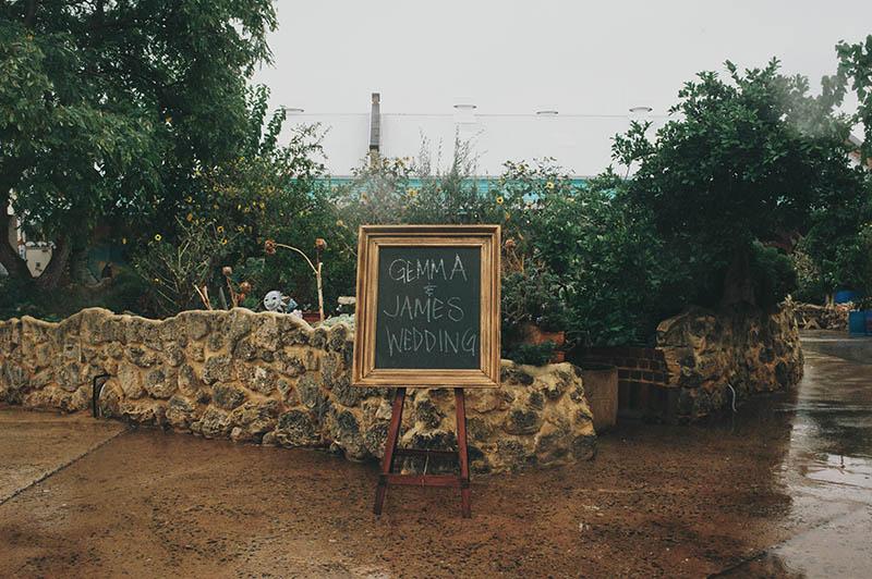 RC_Wedding_Gemma-James_02.jpg