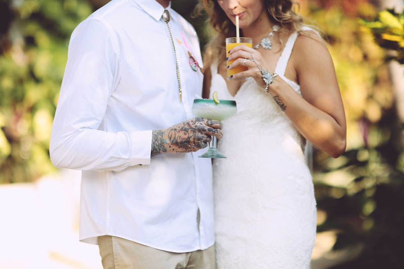 RC_Wedding_Lisa-Jake_26.jpg
