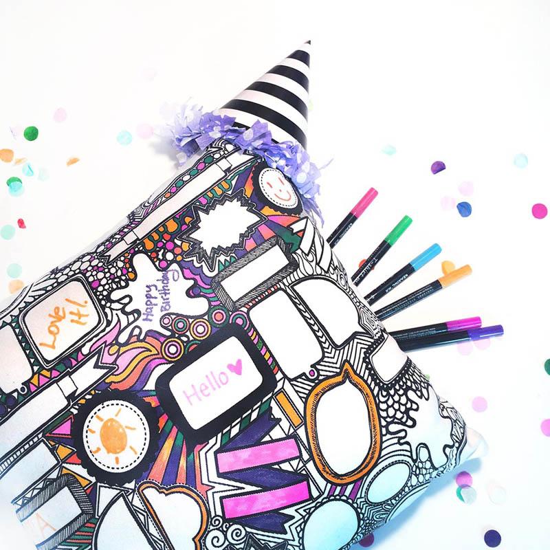Blog_LoveMyShop_DearDiaryDesign_04.jpg
