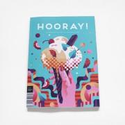 HOORAY-i9-1.jpg