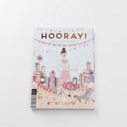 Mag-Issue8-02.jpg