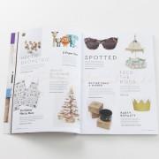 Mag-Issue8-03.jpg