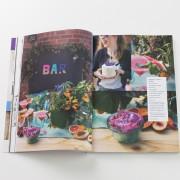 Mag-Issue8-04.jpg