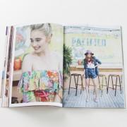 Mag-Issue8-05.jpg
