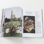 Mag-Issue8-09.jpg
