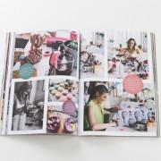 Mag-Issue8-10.jpg