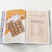 Mag-Issue8-11.jpg
