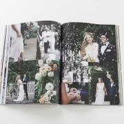 Mag-Issue8-12.jpg