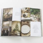 Mag-Issue8-13.jpg