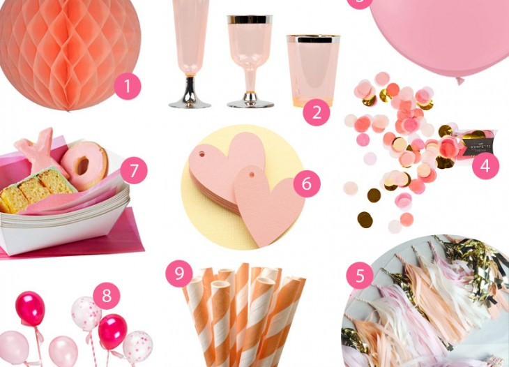 blog_Partywares_ThrowaPinkandPeachParty_01.jpg