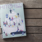 hitched_issue4_01.jpg