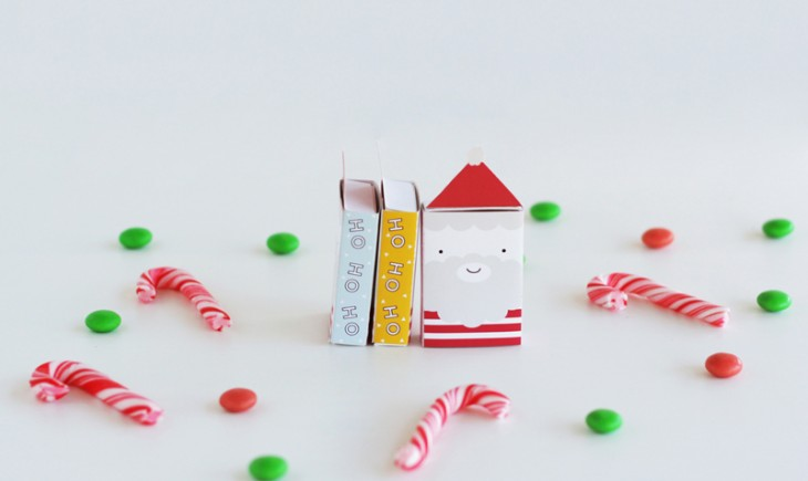 Blog_Christmas_DIY_Matchboxfavours_03