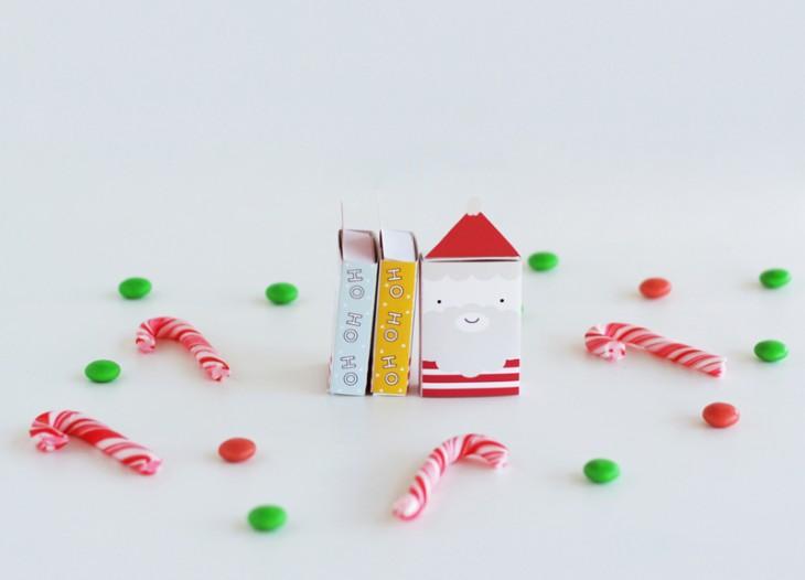 Blog_Christmas_DIY_Matchboxfavours_03