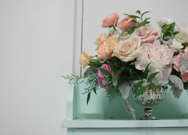 Blog_DIY_Make_FloralCentrepiece_08