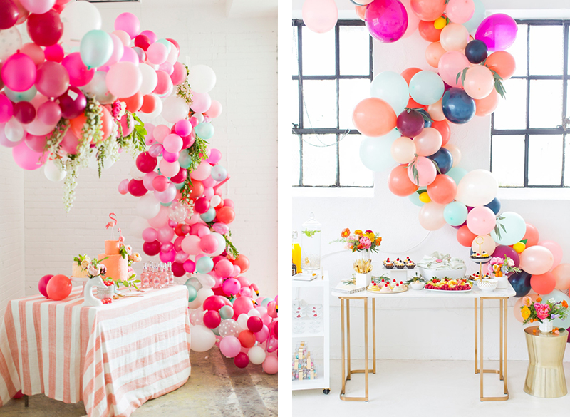 blog_funstuff_balloonarch_01