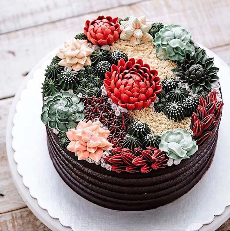 Cactus-Cup-Cakes_Desert-Desserts_16
