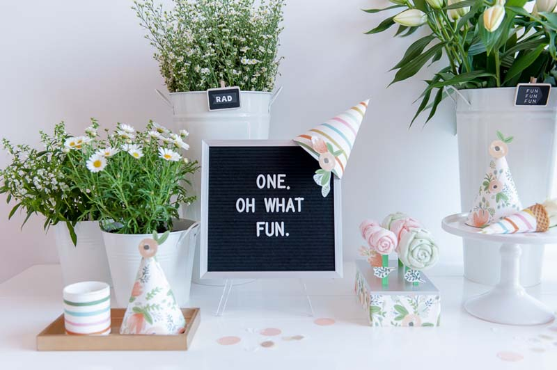 HOORAY-Magazine_Rosies-First-Birthday_27