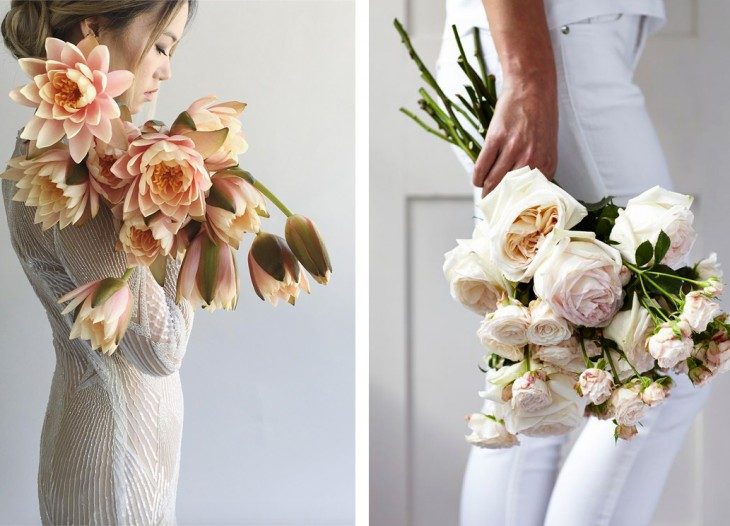 Single-Variety-Wedding-Bouquets_feature