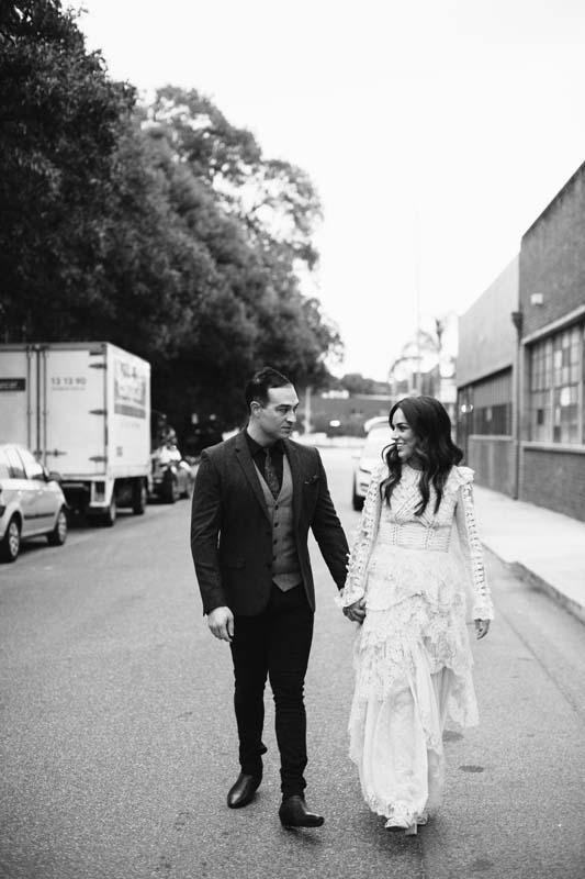 HOORAY_Perth-Engagement_Chiara-Josh_02