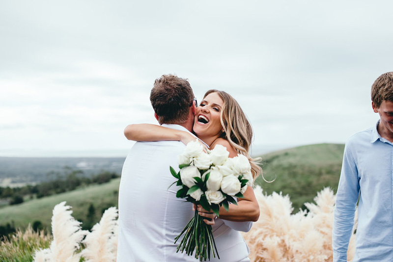 HOORAY_Wedding_Byron-Bay_Emma-Matt_54