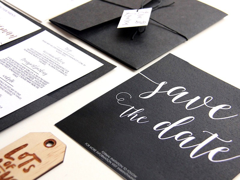 HOORAY_Dark-and-Dramatic_Wedding-Stationery_18