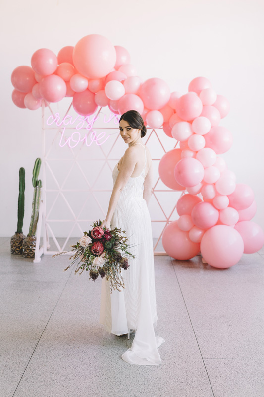 HOORAY_Palm-Springs-Wedding-Inspiration_22