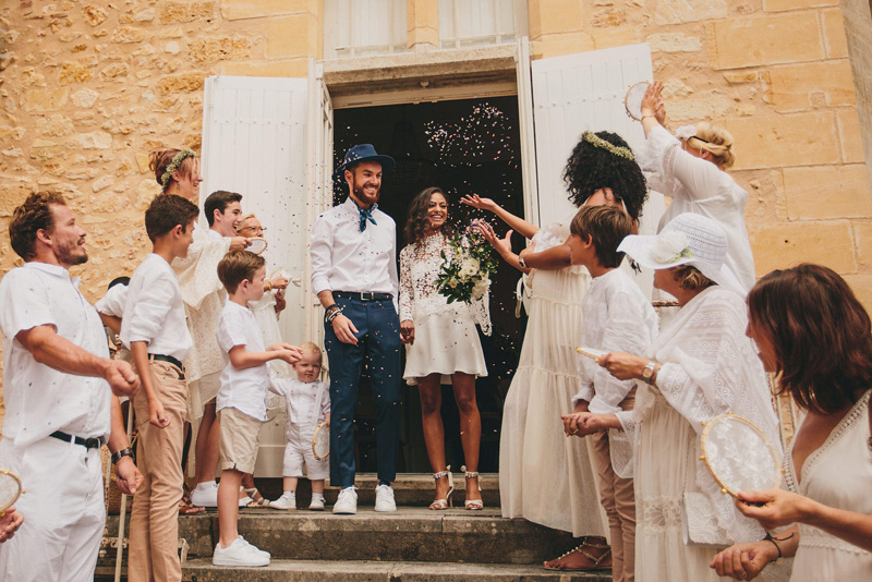 HOORAY_Sasa-Adamovic-France-Wedding_19