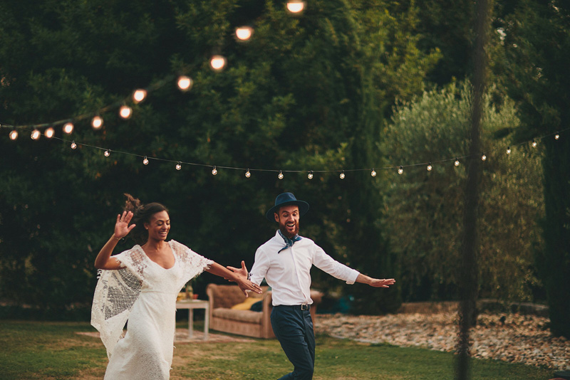 HOORAY_Sasa-Adamovic-France-Wedding_79
