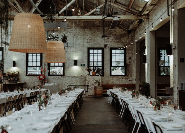 HOORAY_Sydney-Wedding-Venue_Three-Blue-Ducks_01