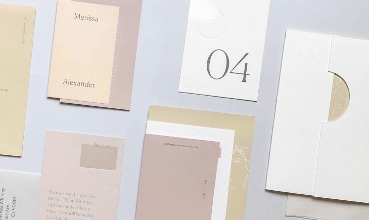 Feature-Minimal-Luxe-Stationery