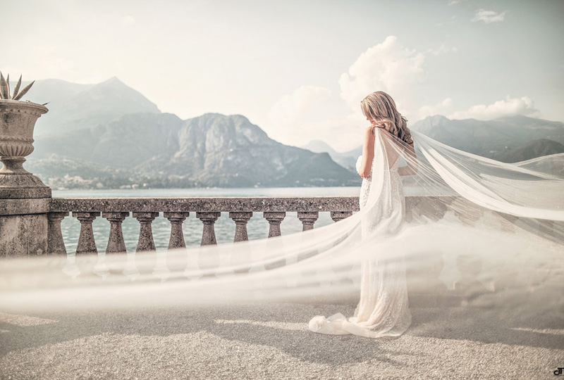 HOORAY_Mag_Destination_Wedding_Photography_14 Daniela Tanzi