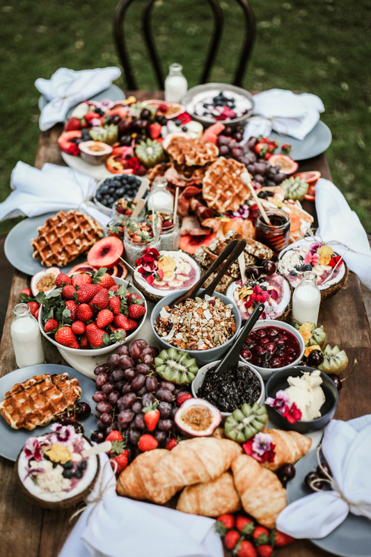 How-to-Style-a-Grazing-Table_Kara_Perth_10