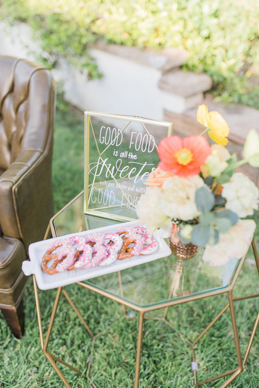 HOORAY_L&BPhotography_SouthernCalifornia_28