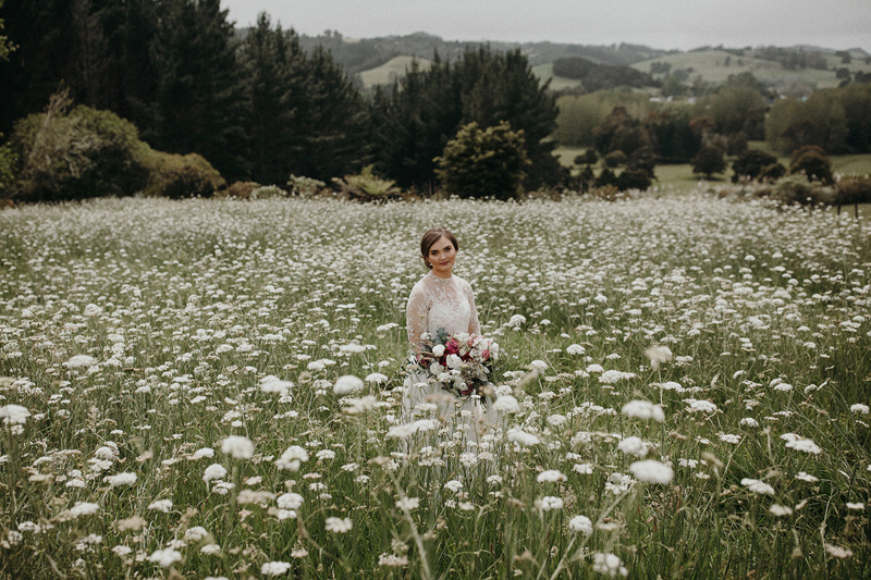 HOORAY_Bridal-Wedding-Photographers_Jordan Voth