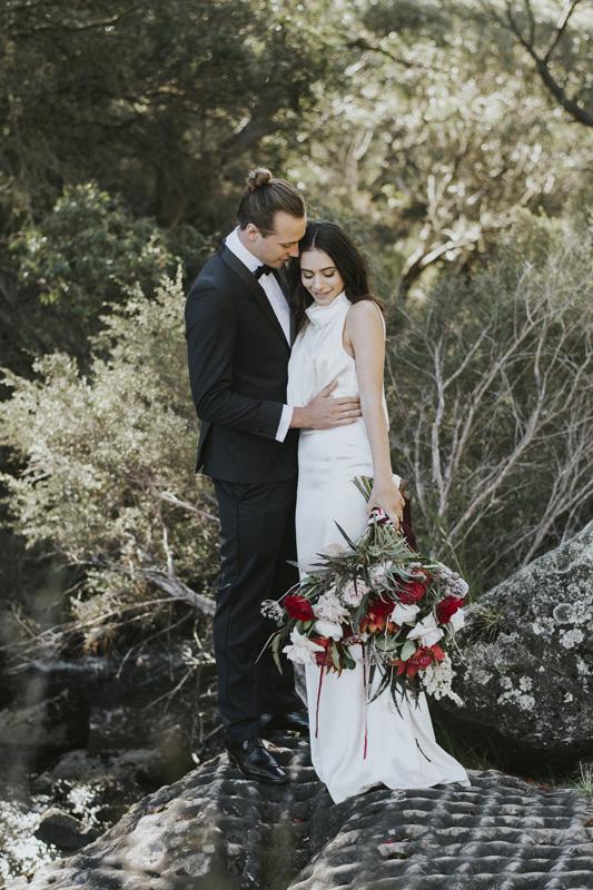 Lake-Crackenback-Resort_Australia-snowy-mountains-wedding-venue_33