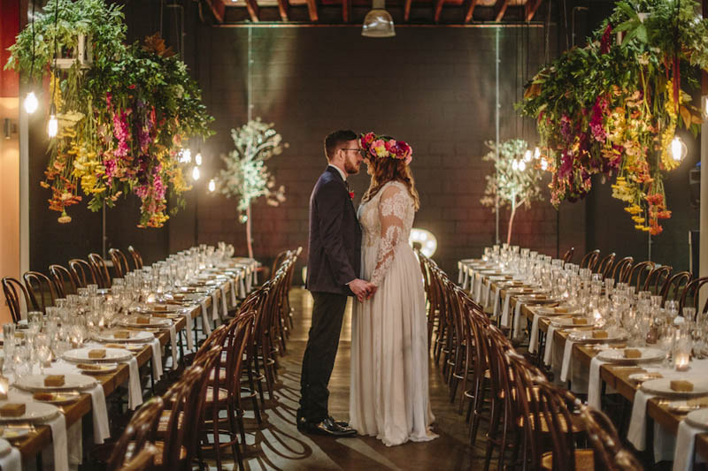 Best-Industrial-Warehouse-Wedding-Venues-Australia_02