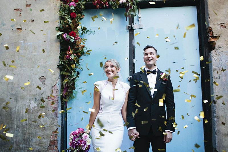Raw-Emotion-Photography_12 IBH_Hooray_JustMarried_01