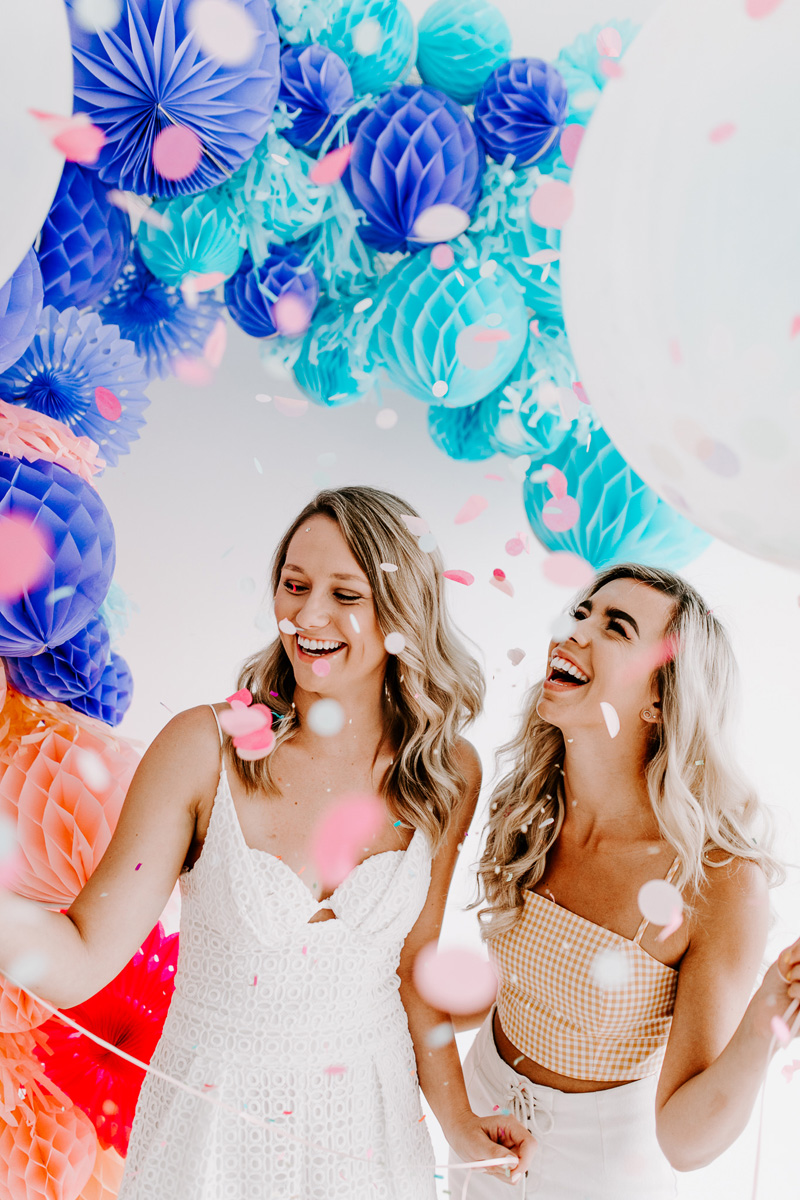 Hooray-Colour-Filled-Party_52