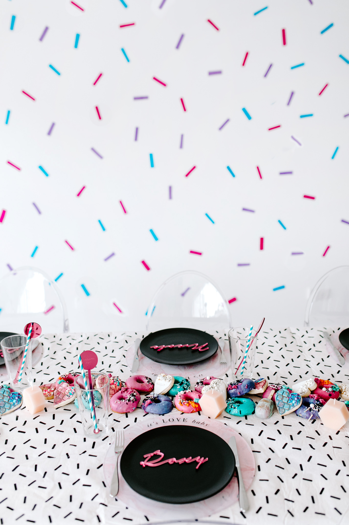 Styled-Partywares-77_01