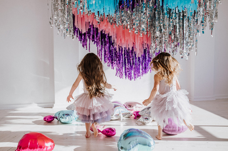 Hooray-Magical-Mermaid-Birthday-party-ideas_22