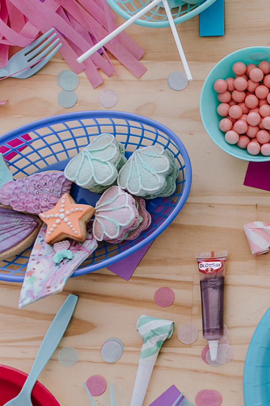 Hooray-Magical-Mermaid-Birthday-party-ideas_98