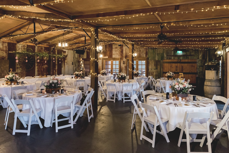Barns-Farms-Homestead-Australia-Wedding-Venues_19
