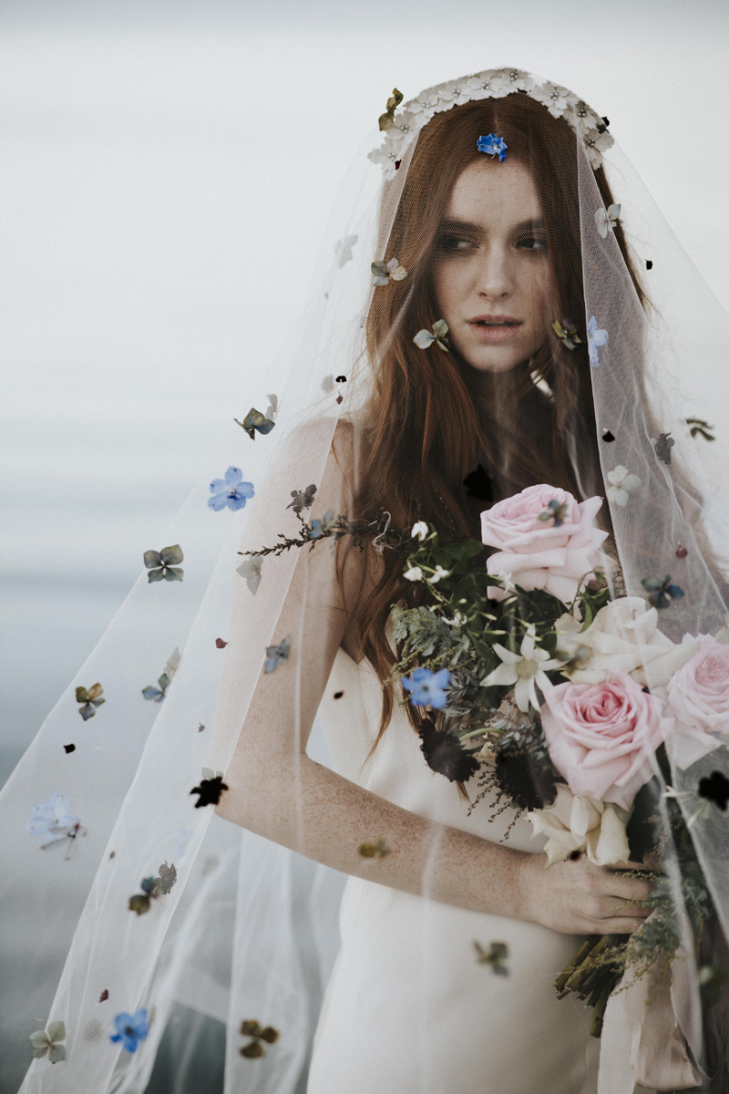 HOORAY-Botanica-Kelly-Tunney-Floral-Veil_47