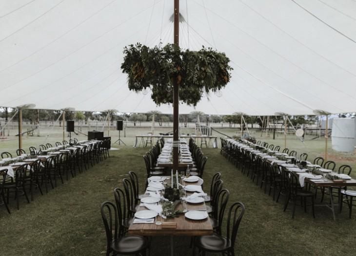 HOORAY-Ivory-Lane-Event-Styling-and-Hire09